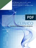 Caso Clinico Dyt