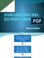 2-EVALUACIÓN DEL ESTADO MENTAL.pptx
