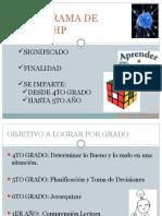 AP-DHP