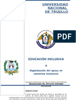 Educacion inclusiva - 5