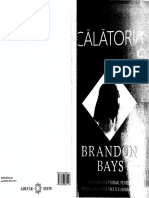 Calatoria-Brandon-Bays.pdf