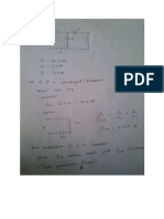 Capacitance Ms 660 Soalan 1 Dan 2