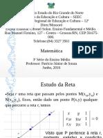 Geometria-Analitica_Aula04-Estudo-da-reta.pdf