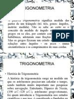 trigonometria_Aula-01.odp