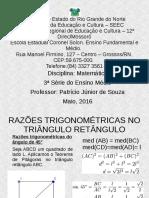 trigonometria_Aula-02.odp