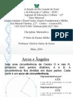 trigonometria_Aula-03.odp
