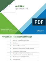 Virtual SAN Technical Walk-through.pdf