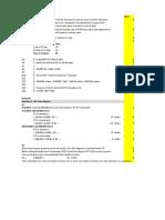 F6 - Mock Exam_answer