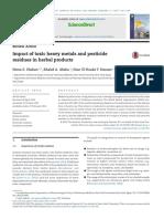 impact residue pestiside in health.pdf