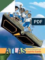 Atlas Visualizacao8 8
