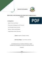 Proyecto Quimica Def