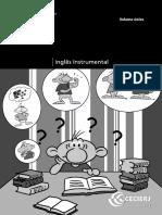 Apostila - Instrumental - Relative Pronouns