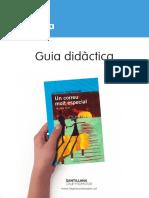Guie-UnCorreuMoltEspecial.pdf