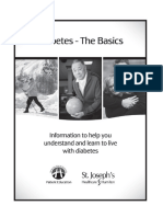 DiabetesTheBasics-trh