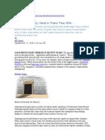 Bill Alpert - NovaGold Resources