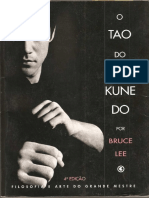 bruce-lee-o-tao-do-jeet-kune-do-portugues.pdf