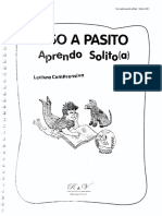 PASO+A+PASITO