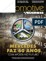 Automotive Business _38