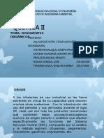DISOLVENTES-ORGANICOS.pptx