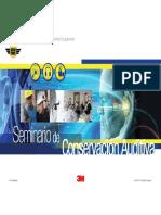 Proteccion Auditiva 2015_n