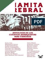 AA. VV. - Dinamita Cerebral [25051] (r1.0 Diegoan)