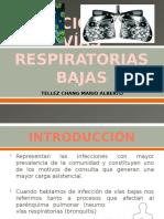 3infeccindevasrespiratoriasbajas-130716203624-phpapp01