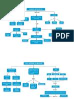 Actividad 1 Mapa Conceptual Gerencia de Proyectos UDES