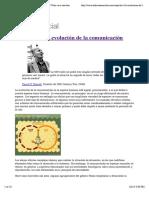 Enrique Dans - Todo va a cambiar (capítulo 4).pdf