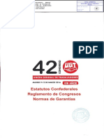 estatutosugt.pdf