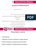 ICLP 2014 Conference Presentation Slides_Final Copy