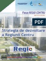 Olmgk_Revista Focus Regio Centru Nr 40