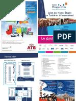 Guide Juin 2015