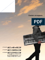 SPSR LOW Keyb FR-Final-mail