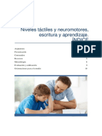 niveles_tactiles_neuromotores