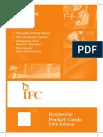 ifc-handbook5_x1a
