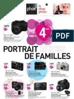 Selection fête des mères - fête des pères