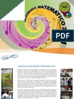 Calendario2011.pdf