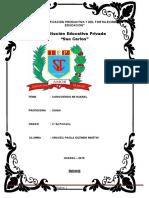 Monografia-de-Huaral (1).docx