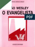 johnwesley_o evangelista