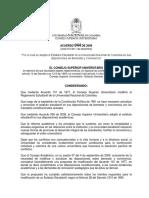 Acuerdo 044 de 2009 (1)
