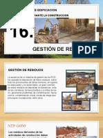 PresentaciónNTP.pptx