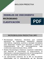 MicrobiologiaPredictivaModelos
