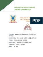 Trabajo Mina Cerro Verde.docx