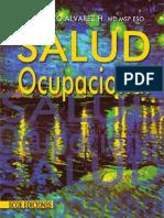 225826779 3 Salud Ocupacional