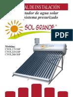 No-CALENTADORES SOLARES.pdf