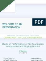 3rd seminar.pptx