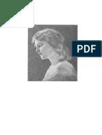 Harriet Lummis Smith - Pollyanna (Secretul Multumirii) Vol3.doc