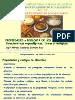 Lección 1. 1. Prop Físicas organ y reológicas.ppt