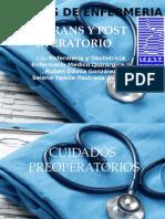 cuidadospre-141211142014-conversion-gate02 (1).pptx