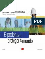 Proteccion Respiratoria 2015_n